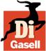 di-gasell-logo