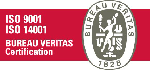 1-bv_certification_iso9001_iso14001