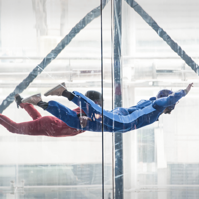 iFly Indoor Skydiving Vibration Monitoring INFRA.png