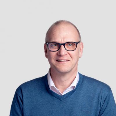 Dan Sjöberg Sigicom